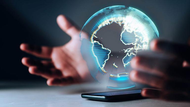 2020 Yılında Dünyada Kaç Kişinin Akıllı Telefonu Var