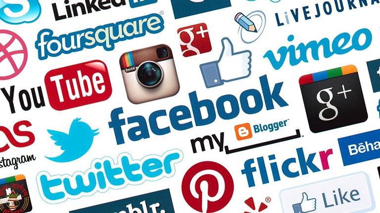 Sosyal ağlar için süre bitti: Sadece Rus platform VK temsilci ataması yaptı